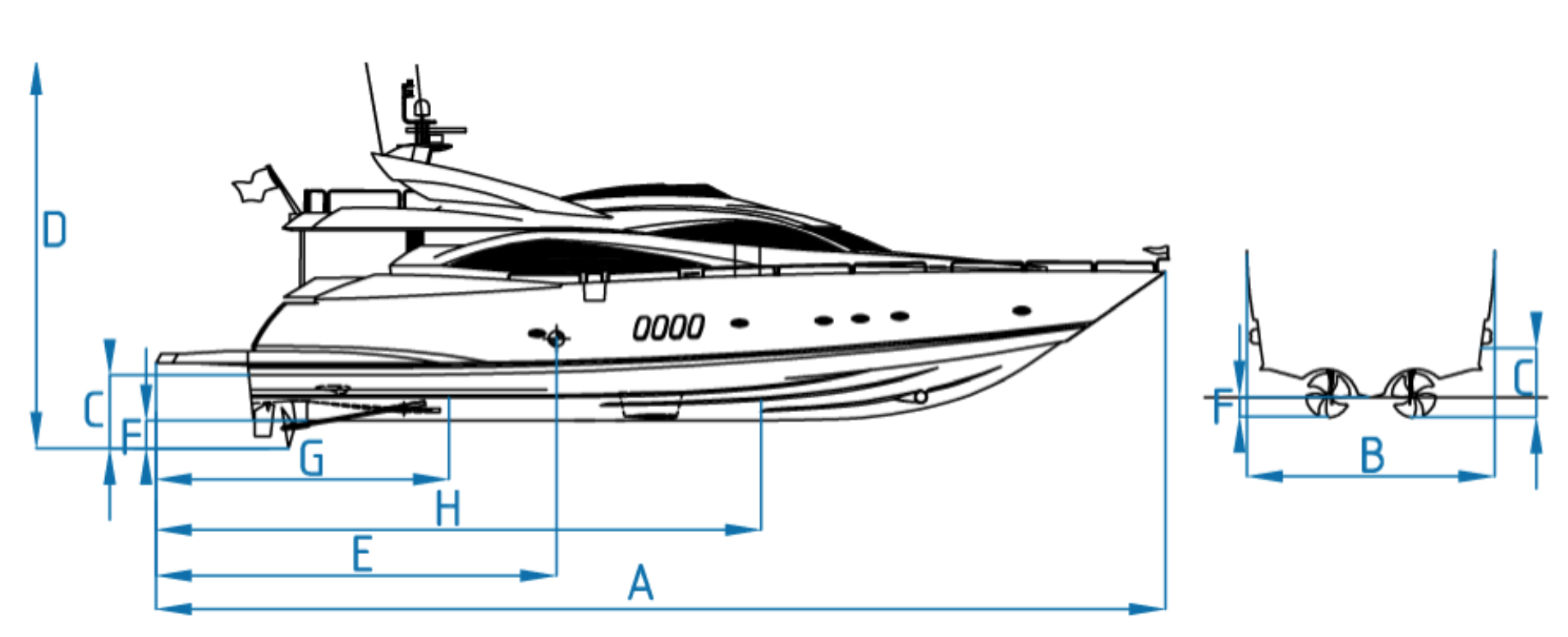 Basic ship propulsion Ghose Pdf