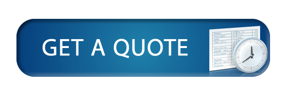 Get A Quote Impressive Aqua Air Enterprises  Get A Quote
