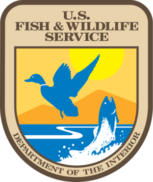 US-FishAndWildlifeAgency