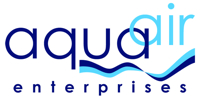 Aqua Air Enterprises