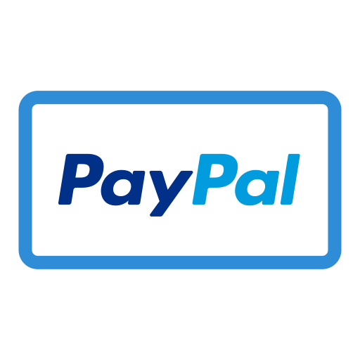 paypal 1215259